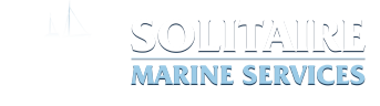 Solitaire Marine Services - Cummins Specialists